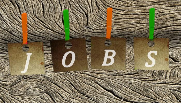 Hiring Activities - India Employer Forum