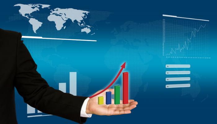 Indian Economy - India Employer Forum