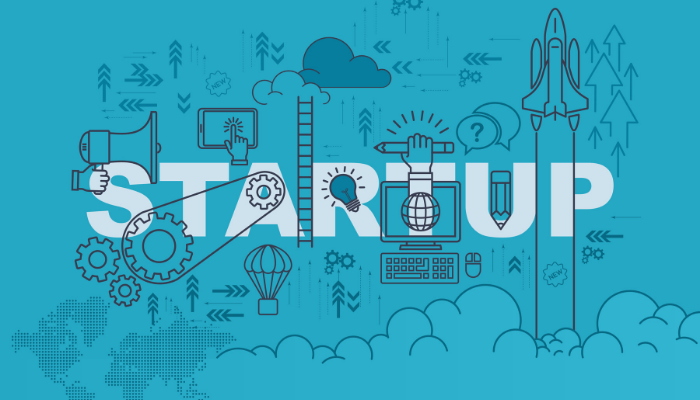 Promote Startups - India Employer Forum