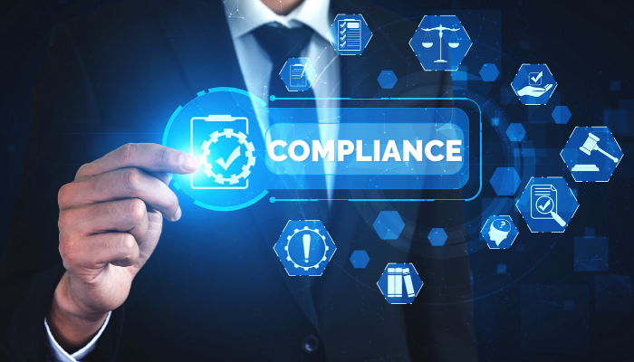 Relief On Compliance Norms - India Employer Forum
