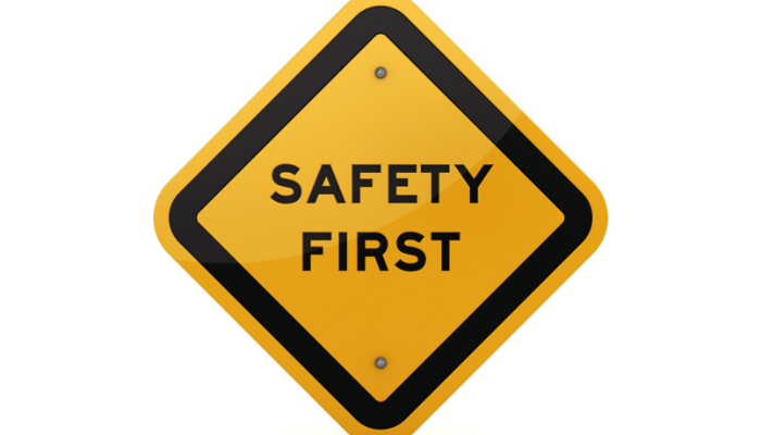 Workplace Safety Measures - India Employer Forum
