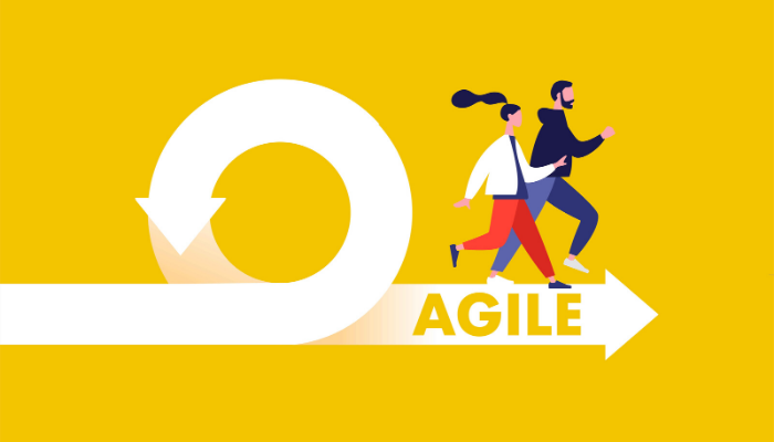 Agile Workforce - India Employer Forum