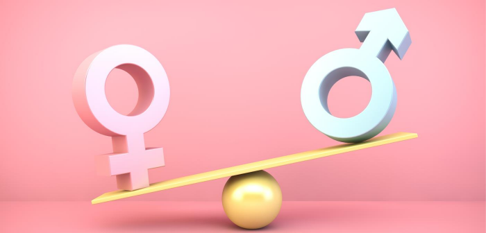 Gender Parity_India Employer Forum