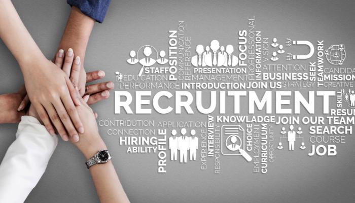 Hiring Activities Up - India Employer Forum