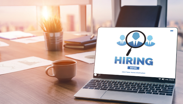 Hiring May Go Full Throttle By January - India Employer Forum