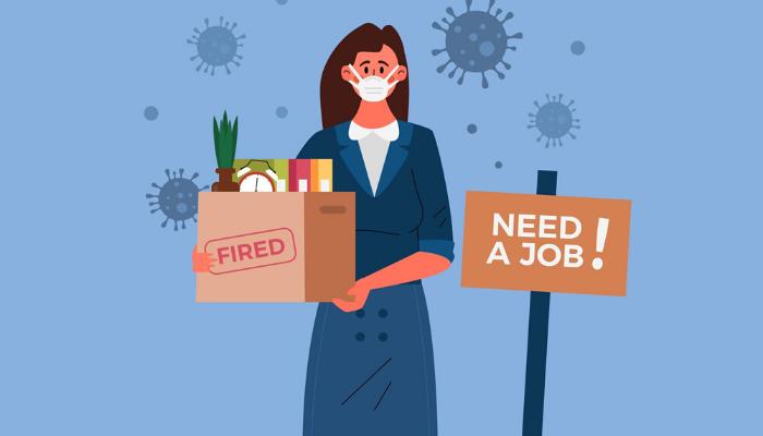 US Employment Surveys - India Employer Forum