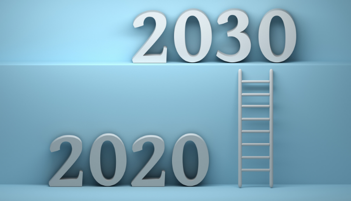 USD 10 Trillion Economy Goal - India Employer Forum