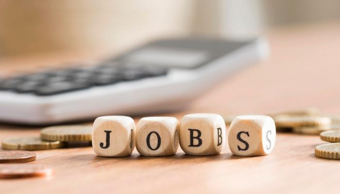 Unlock 1.0 - India Employer Forum