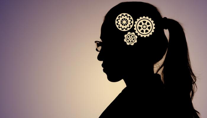 Women In Technology - India Employer Forum