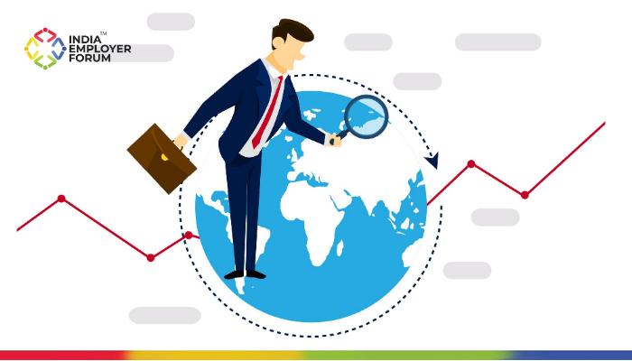 People Analytics To Improve Workforce Planning - India Employer Forum