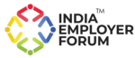 India Employer Forum