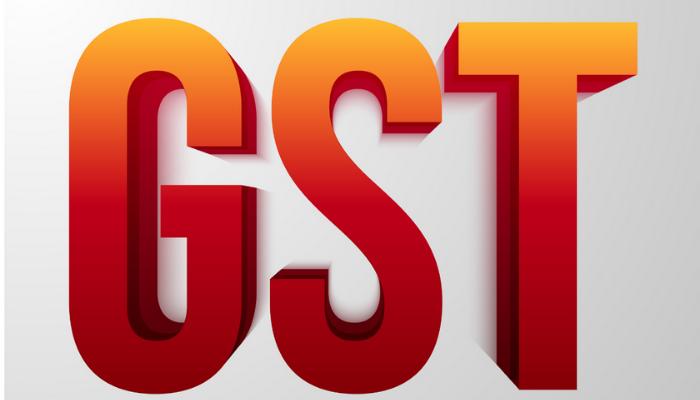 GST Shortfall - India Employer Forum