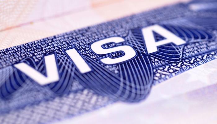 H-1B Visa Changes - India Employer Forum