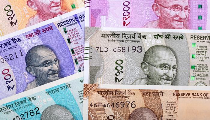 Recap Bonds - India Employer Forum