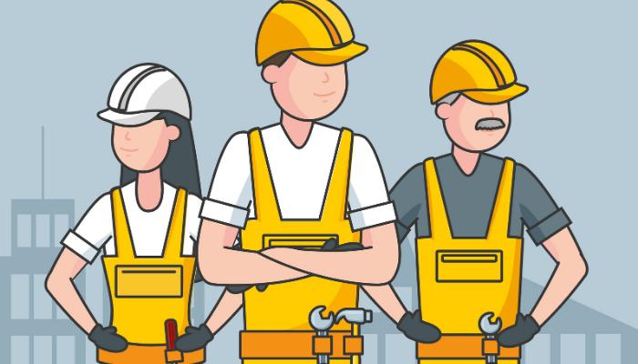 Staff Shortage - India Employer Forum
