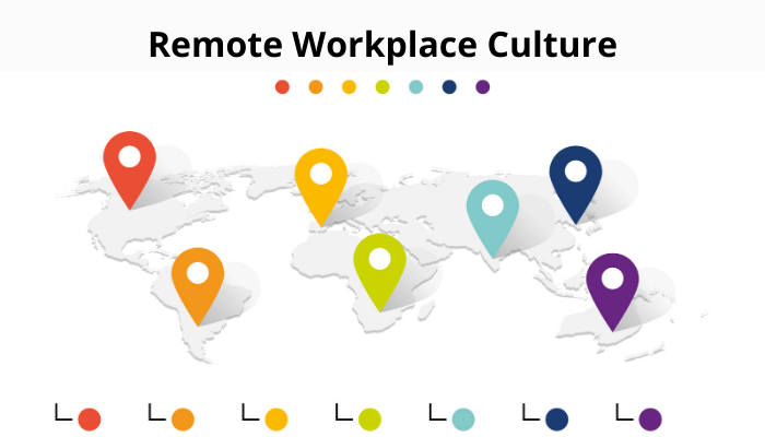 Workplace Culture - India Employer Forum