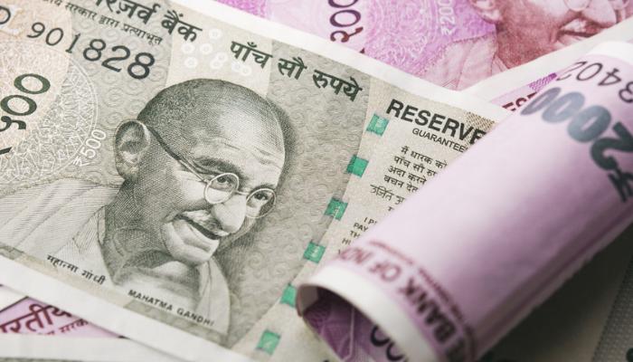 Salary Hikes - India Employer Forum