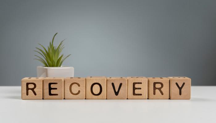 Economic Recovery - India Employer Forum