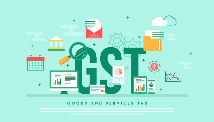 GST Compliance - India Employer Forum