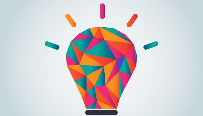 Internal Talent Marketplace - India Employer Forum
