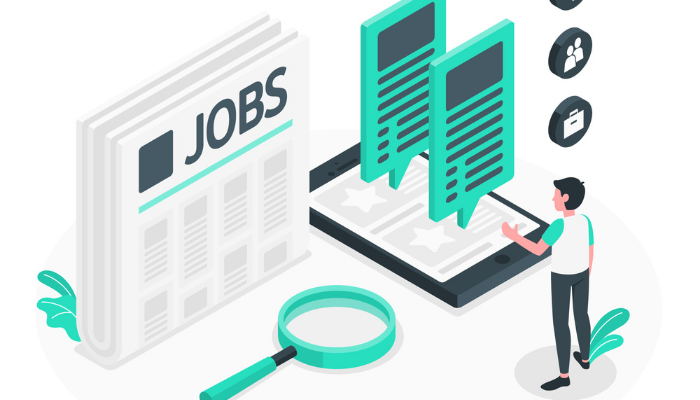 Jobs for the younger population - India Employer Forum