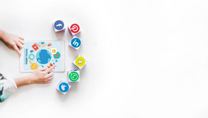Social Media Hiring - India Employer Forum