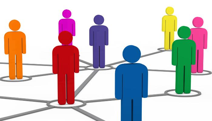 Strategic Workforce Planning - India Employer Forum