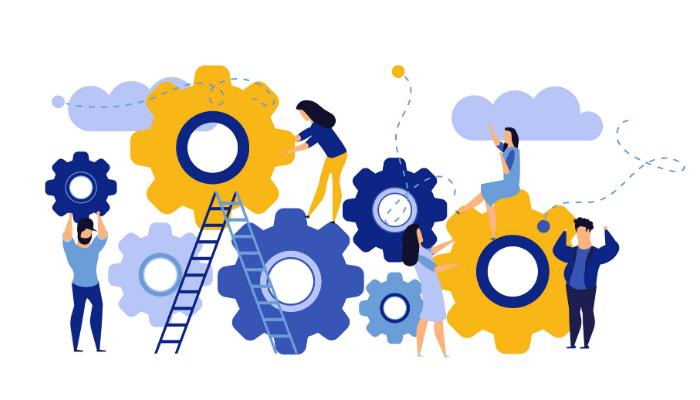Upskilling Start-ups - India Employer Forum