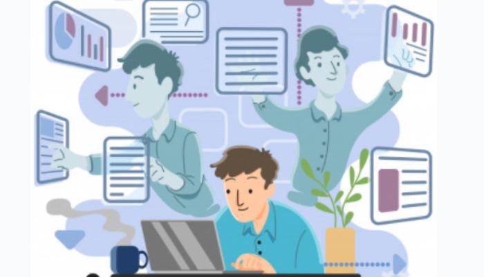 Workforce Productivity - India Employer Forum