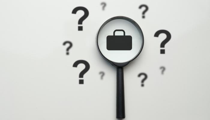 Hiring Sentiment - India Employer Forum