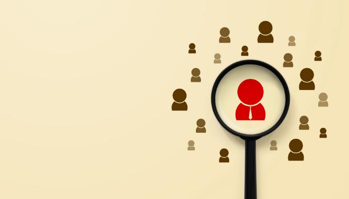 India's job market - India Employer Forum