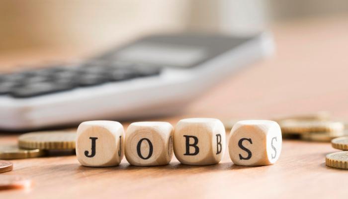 Job Market - India Employer Forum