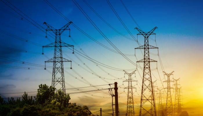 Power Sector Regulator - India Employer Forum