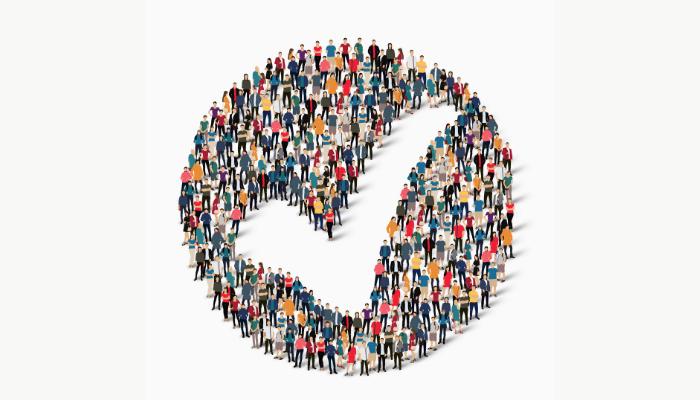 Working-age Population - India Employer Forum