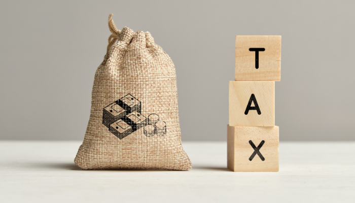 Income Tax Changes - India Employer Forum
