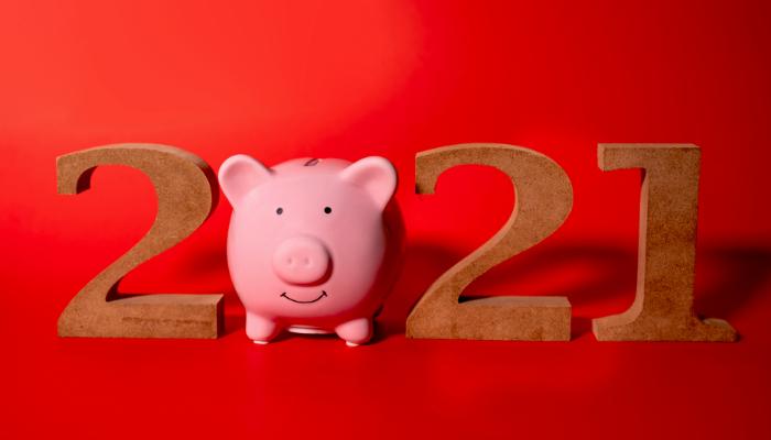Indian Union Budget 2021-22 - India Employer Forum