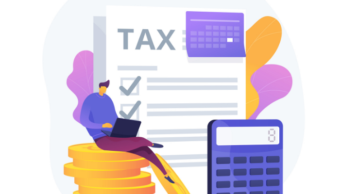Tax On PF Interest - India Employer Forum