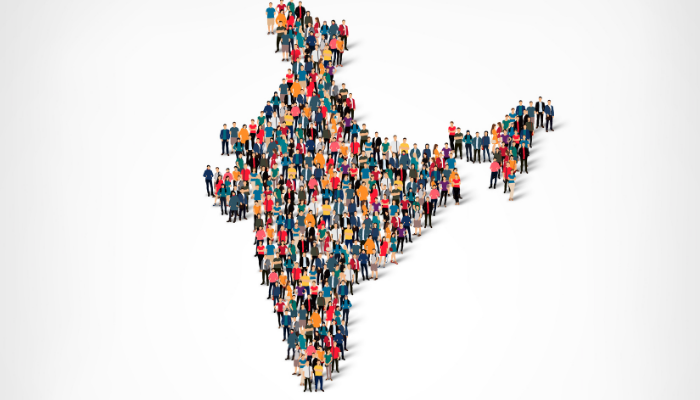 Why I Am Not Losing Hope In India - India Employer Forum