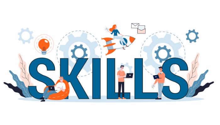 Digital Skills - India Employer Forum