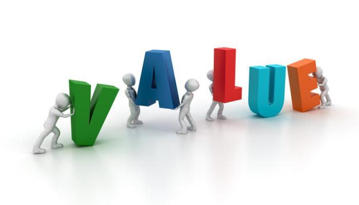 Employee Value Proposition - India Employer Forum
