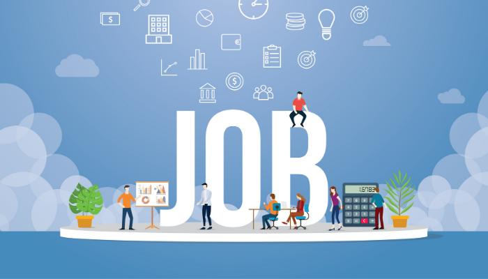Government Jobs - India Employer Forum