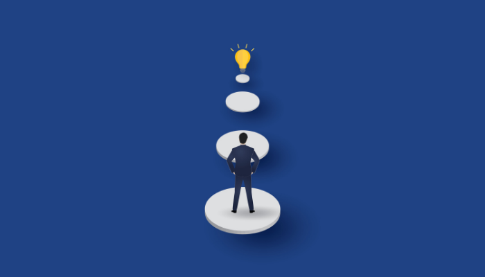 HR Roles In 2021 - India Employer Forum