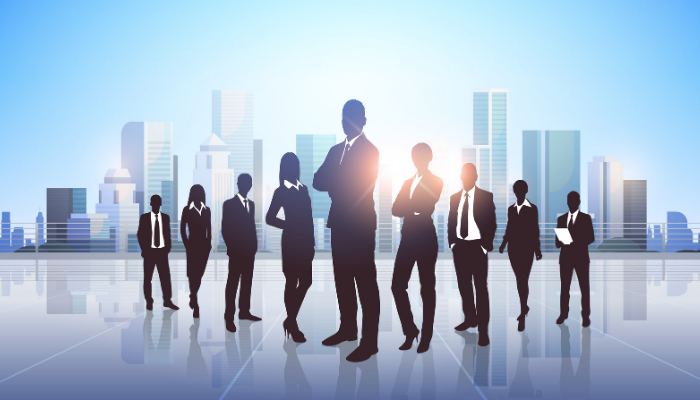 Connector Managers - India Employer Forum