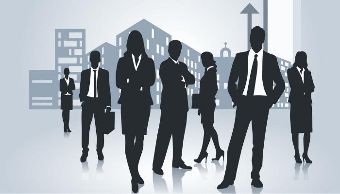 Gender Inequality - India Employer Forum