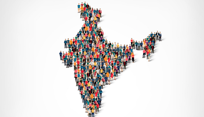 Relief for migrant laborers - India Employer Forum
