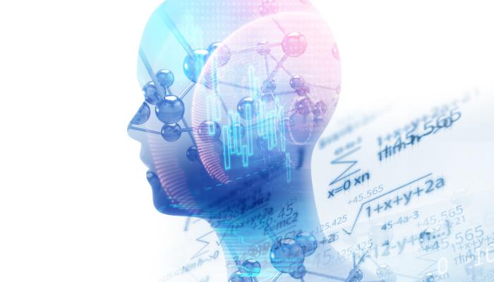 AI Bias In HR - India Employer Forum