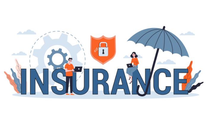 Death insurance under EDLI scheme - India Employer Forum