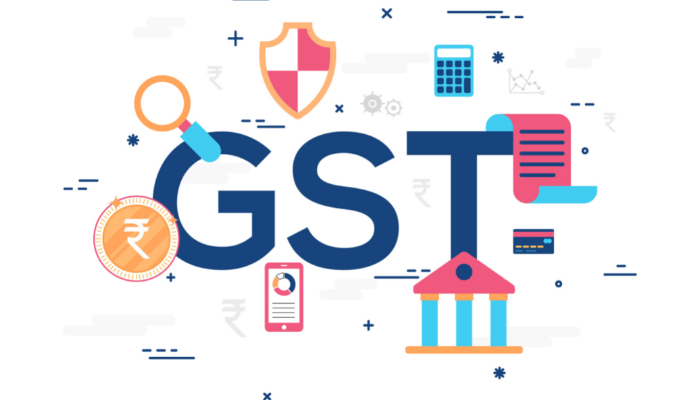 GST for NRIs - India Employer Forum