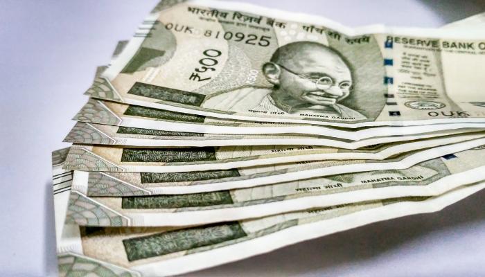On-tap liquidity window - India Employer Forum