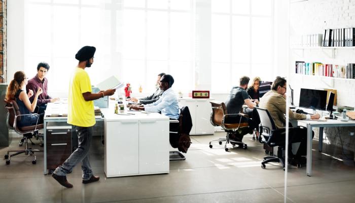 Personality Diversity - India Employer Forum